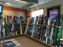 Christy Sports Ski And Snowboard by Christy Sports Ski And Snowboard Deer Valley Picture Of