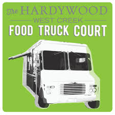 Taproom Events – Hardywood