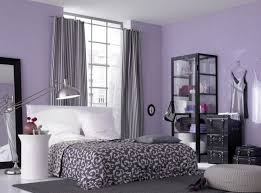 What Color Curtains Go With Lavender Walls Purple Ideas Wall Combinations Grey And Master Bedroom Rooms