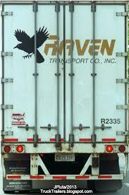 Trucking Companies Based In Jacksonville Fl, | Best Truck Resource