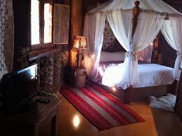 chambres d hotes design cuisine location maison d hote tunisir dar horchani chambre d hote