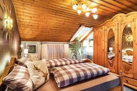 Ferienwohnung 2 Schlafzimmer Rã 4 Sterne Ferienwohnungen Kirchberger Für 2 Personen In