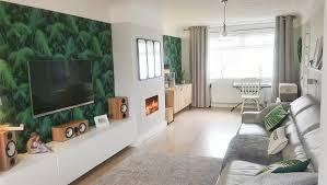 100 Pic Of Interior Design Home Online The Mini Company