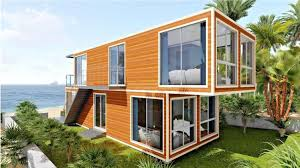 100 Luxury Container House Details About 2Bed2Bath 1280 Sqft DplexSFR Shipping