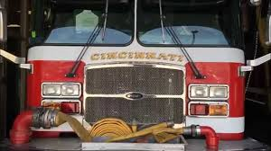 WALK AROUND OF THE CINCINNATI FIRE DEPARTMENT'S ENGINE 3 AT THEIR ... Black Restaurant Weeks Soundbites Food Truck Park Defendernetworkcom Firefighter Injured In West Duluth Fire News Tribune Stanaker Neighborhood Library 2016 Srp Houston Fire Department Event Chicken Thrdown At Midtown Davenkathys Vagabond Blog Hunting The Real British City Of Katy Tx Cyfairs Department Evolves Wtih Rapidly Growing Community Southside Place Texas Wikipedia La Marque Official Website Dept Trucks Ga Fl Al Rescue Station Firemen Volunteer Ladder Amish Playset Wood Cabinfield 2014 Annual Report Coralville