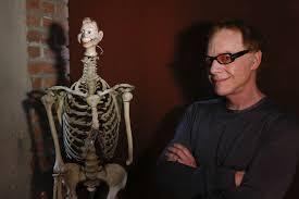 Danny Elfman This Is Halloween Piano by Danny Elfman Adds 2nd U0027nightmare Before Christmas U0027 Concert At