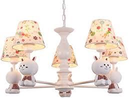 leuchten für kinder kinderzimmer le baby zimmer bunny
