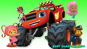 Learn Numbers With Blaze And The Monster Machines Camp Count & Play ... Monster Jam Crush It Nintendo Switch Best Buy Truck Game Play For Kids 3d Race Crazy Speed Cars Offroad Championship Amazoncom Destruction Appstore Android Thunder Home Facebook Trucks Robot Transform Digital Royal Studio Monster Truck Para Nios Camiones Monstruos Carreras Tranformes Police App Ranking And Store Data Annie Review Pc Watch Adventures A Tale Online Pure Flix Challenge Free Download Ocean Of Games 4x4 Simulator Apps On Google Play