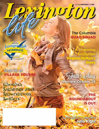 The Farmers Shed Lexington Sc by Lexington Life Magazine Oct 2016 By Todd Shevchik Issuu