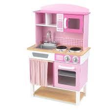 cuisine jouet pas cher cuisine bois jouet pas cher cuisine familiale cuisiniere bois jouet