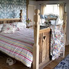 70 bilder vom schlafzimmer im landhausstil archzine net