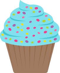 ○••°‿✿⁀Cupcakes‿✿⁀°••â—‹