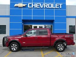 100 Trucks For Sale In Montana D For In Plentywood MT 59254 Autotrader