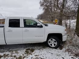 100 Game Warden Truck Photo Album Scenes From Wisconsins 2018 GunDeer Opening Weekend