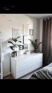 malm kommode ikea schlafzimmer ideen wohnzimmer ideen
