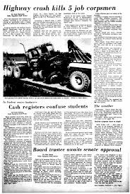 The Daily Egyptian, September 04, 1974 Testing Out General Motors Maven Csharing Service Digital Trends Ua1221 College Heights Herald Vol 57 No 19 2014 Ford F150 Hollywood Fl 5003951865 Cmialucktradercom Jasubhai Eengmaterial Handling Division Steveons Jewellers Competitors Revenue And Employees Owler 2009 5003431784 2000 Gmc Sierra 2500 For Sale In Used By Glmmtttunt Satlg Eamjmfi 2005 C36003 5002145137 Pt Mandiri Tunas Finance