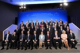 canap駸 monsieur meuble read china g20 pledges to promote growth urges u s to address