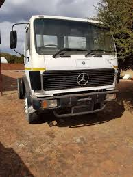 Mercedes Benz Truck For Sale | OLX Mercedes Benz Truck Qatar Living Mercedesbenz Arocs 3240k Tipper Bell Truck And Van Filemercedesbenz Actros Based Dump Truckjpg Wikipedia 2017 Trucks Highway Pilot Connect Demstration Takes To The Road Without Driver Car Guide Benz 3d Turbosquid 1155195 New Daimler Bus Australia Fuso Freightliner Support Vehicle For Ford World Rally Team Fancy Up Your Life With The 2018 Xclass Roadshow Big Old Kenya Editorial Stock Photo Image Of