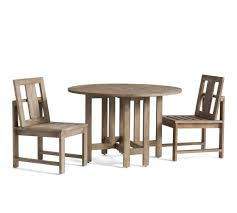 Indio%20Round%20Drop%20Leaf%20Dining%20Table%20%26amp%3B%20Chair%20Set Cheap Table And Chair Sets Getvcaco Kitchens Fniture Kitchen Image Grey Pottery Barn Bar Ding Room Decor Christmas Style Sumner Calais Set 3d Model Charming Table Centerpieces For Craigslist Turned Set House Of Diy Inspired For 100 Shanty 2 Chic Linden Mabry Chairs Round Outdoor Tablecloths Kids My First Chair Simply White