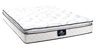 Serta Dog Beds by Tempur Pedic Dog Bed Sale Ktactical Decoration