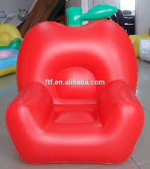 Intex Inflatable Sofa With Footrest by Intex Inflatable Sofa Intex Inflatable Sofa Suppliers And