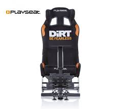 Playseat® DiRT Sedile Guida Rseat S1 White Seatsilver Frame By Sparco Gaming Home Facebook Neoliberal Fascism And The Echoes Of History Adam Shacknai Legally Responsible For Death Brothers Video Games Electronics Qvccom Support Manuals X Rocker Whiteshark Playseats Evolution Black Chair On Popscreen Playseat Floor Mat Hlights Mobile Dxracer Formula Series Fl08 Pc Officegaming Blue