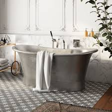LessCare UltraC 60 X 62 Single Sliding Bath Tub Door Reviews