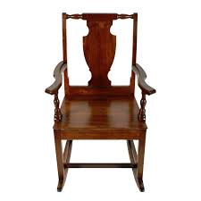 Country Walnut Rocking Chair C.1800 - 5951 / LA109139 | LoveAntiques.com Georgian Hepplewhite Elbow Chair C1800 5595 La117227 Windsor Childs Black Wooden High 1800s Nancys Accsories Antique Chinese Back Arm 5503 Circa 001849 For Sale Vintage Couch Inspiring Bilder Sofa Chairs 5755 Pair English Oak Panelled Box Settle Late High Chair Jenny Lind Highchair Children Baby Shower Honey 5792 French Doll With Rounded Top Articulated Fruit Wood Rocking C1800 486787 Sellingantiques