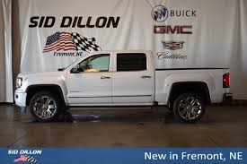 New 2018 GMC Sierra 1500 Denali Crew Cab In Fremont #2G18680   Sid ... Dodgeram Ultimate Truck Off Road Center Omaha Ne Disney Ultimate Cars Art Set Storage Case Easel 1200 Pieces Better Amazoncom Undcover Ux22019 Ultra Flex Hard Folding Bed Mayjune 2016 Magazine By Issuu Chevygmc Two Men And A Truck The Movers Who Care Gmc Trucks Luxurious Chevy F Mattracks Rubber Track Cversions Ultimatetruck01 Twitter Proscape Landscaper Morgan Van Bodies New Video Newtoomaha Luxcar Program Will Deliver A New Ride Whenever You 2012 Toyota Tacoma Offroad Youtube