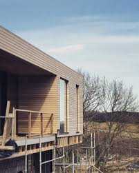 100 Cantilever Home Brown Brown On Twitter Beautiful Day Yesterday For Visit To Our