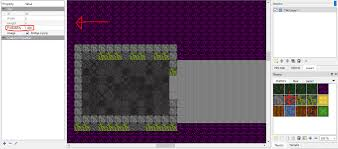 Tiled Map Editor Free Download by How To Make High Quality Dungeon Maps Using Tiled Guides Forum