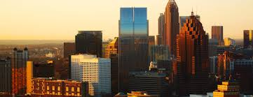 Atlanta 2018 (with Photos): Top 20 Places To Stay In Atlanta ... 55 Best Of Toyota For Sale By Owner Excellent Cars Trucks On Craigslist In North Mstrucks Ky Used And By Fresno How Not To Buy A Car On Hagerty Articles Crapshoot Hooniverse Atlanta 2018 With Photos Top 20 Places Stay In Sold 2007 Gx470 Located Near Ga Ih8mud Forum Elegant Images New Krmartin123 2003 Dodge Ram 1500 Regular Cab Specs Houston Tx For Good Here Prive August 2013 Youtube