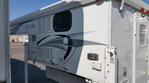 Northstar Truck Camper Tc650 Rvs For Sale In Nebraska 2012 Northstar Campers Joplin Mo Us 15000 Vin 2018 Gmc 1500 Liberty West Chesterfield Nh Rvtradercom 2019 12 Stc Ledvupgeuuckcamperadvtunorthstarmattressfirm 850sc Brave New World Traveler Tour Of A 2016 Laredo Sc Truck Camper Youtube 2017 850sc For Sale In Murray Cstruction My Wc Welding Metal Work Banjo Camping Some Food But Mostly Used 600ss Oregon Or Jeffs Shed Null
