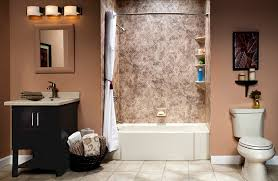 bathroom remodeling bath liners bath fitters walk in