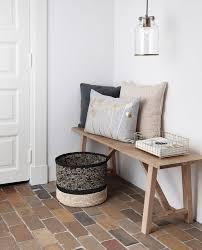 merveilleux petit meuble entree design 3 les 20 meilleures