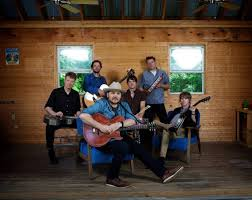 Wilco Tiny Desk Concert 2016 by Live Music In Kc Wilco Gorillaz Plaza Art Fair The Kansas