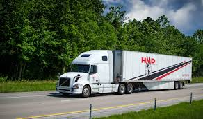 HMD Trucking Is Hiring Drivers For New Terminal In Gary, Indiana Gardner Trucking Chino Ca Prime Truck Driving Jobs Could Be First Casualty Of Selfdriving Cars Axios Possibly A Dumb Question How Are Taxes Handled As An Otr Driver Roehl Transport Ramps Up Student And Experienced Pay Rates Nfi Driving Jobs In Tulsa Ok Best Image Kusaboshicom Hogan In Missouri Celebrates 100th Anniversary Refrigerated Freight Services Storage Yakima Wa