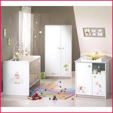 decor chambre bebe décoration chambre bébé pas cher décor 244645 chambre idées