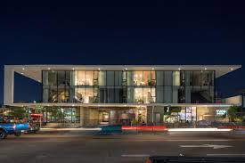 100 Jonathan Segal San Diego 34093441 30th St CA 92104 Apartments Property For
