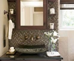 Half Bath Bathroom Decorating Ideas bathroom nice pinterest bathroom decor ideas bathroom bathroom