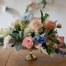 41 best Want to learn flower arranging images on Pinterest