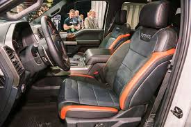 2017-Ford-F-150-Raptor-SuperCrew-seats-02.jpg (1920×1279) | Raptor ... Chevrolet Dealer Biloxi Gulfport Preston Hood Scrap Metal Recycling News Prices Our Company Curbside Classic 1980 Plymouth Caravelle Ttopped Cadian Special My New Drag Radiawheels New Fitment Pics Added Unlawfls Resident Helps Dmr Officers Catched Alleged Boatengine Craigslist Hattiesburg Missippi Used Cars Best Prices On For Camaro Sale In Miami Khosh Houston Tx And Trucks By Owner Interesting Tupelo Ms And Vans Vehicles For Classy Mobile Homes Ms House