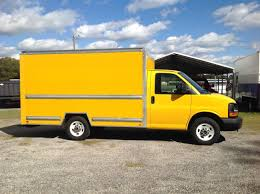 Gmc Box Truck For Sale Gmc Free Engine Image For User New And Used Commercial Truck Dealer Lynch Center 1998 Gmc Savana G3500 Cargo Box Truck Item Da1642 Sold Preowned Box Trucks For Sale In Seattle Seatac Wikipedia Used 2002 W3500 Box Van Truck For Sale In Ga 1779 Goodyear Motors Inc 2006 C4500 Telift 42ft Bucket M03890 Hd Video 2008 Savana 16 Ft See Www Gmc For Sale The Car 1247 2005 Cutaway Unicell 15 Summit White 1110