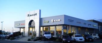 Chrysler Jeep Dodge Ram FIAT Dealership   KarMART CJDRF New Used Chrysler Jeep Dodge Ram Dealer Redlands Buy American Cars Trucks Agt Your Official Importer Halifax Dealership Bowie In Tx Wise County Mount Airy Cdjr Fiat Indianapolis And Bayshore Baytown Bob Howard Oklahoma City Okc Karmart Cjdrf York Auto Crawfordsville In Ken Garff West Valley
