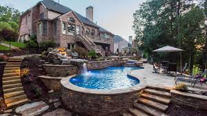 Custom Swimming Pools Contractor Builder - Georgia Classic Pool Mid South Pool Builders Germantown Memphis Swimming Services Rustic Backyard Ideas Biblio Homes Top Backyard Large And Beautiful Photos Photo To Select Stock Pond Pool With Negative Edge Waterfall Landscape Cadian Man Builds Enormous In Popsugar Home 12000 Litre Youtube Inspiring In A Small Pics Design Houston Custom Builder Cypress Pools Landscaping Pools Great View Of Large But Gameroom L Shaped Yard Design Ideas Bathroom 72018 Pinterest