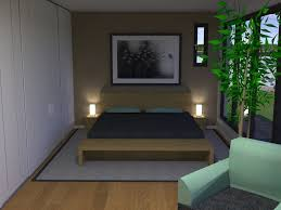 Ying Yang Twins Bedroom Boom by My Future Home Skyscraperpage Forum