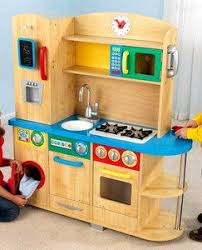 Play Kitchen Cliparts 2542012