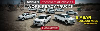 Nissan Dealer Serving The Inland Empire, Moreno Valley & Corona ... 2018 Ford F150 In Fontana California Used Cat 3116 Truck Engine For Sale In Fl 1136 Freeway Isuzu Trucks Vans 10 Photos 14 Reviews Truck Rental Intertional Dealer Ct Ma For Sale Parts Light 1998 Mack Rd688s Stock 18867 Hoods Tpi Riverside Vehicles Sale Escanaba Mi 49829 Drcreek Auto Home