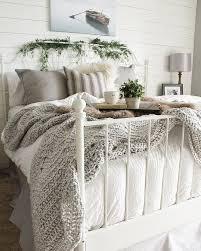 Best 25 Farm Bedroom Ideas On Pinterest