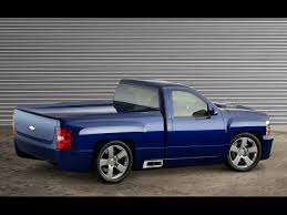 2006 Chevrolet Silverado 427 - Rear And Side - 1280x960 - Wallpaper Totd Is The 2014 Chevrolet Ss A Modern Impala Replacement Reviews Specs Prices Photos And Videos Top Speed 2013 Ford Sho Vs Chevy Youtube 2007 Silverado Imitator Static Drop Truckin Magazine Juntnestrellas 2015 Lifted Z71 Images 2010 Ss Truck Best Image Kusaboshicom Techliner Bed Liner And Tailgate Protector For 2018 Hd Price Release Date 2019 Car 3500hd Rating Motortrend Pace Catalog 2006 Thrdown Competitors